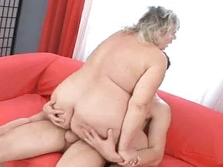 Make dick larger natural A couple of larger ladies