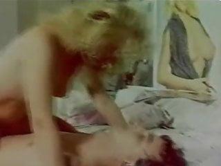 Erotski film online