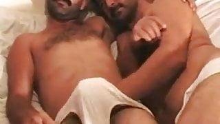 turkish bare fuck