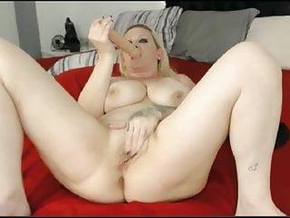 Video music sexy - Eros music - sexy milf work pussy