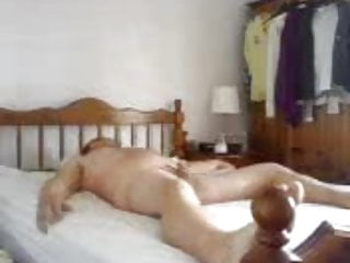 Blow job caught on camera - Amateur hidden camera blow job,69, and good fuck