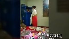 Bangla collage grill  sex video