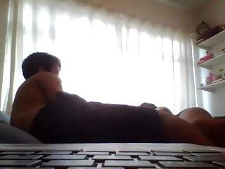 Categorized rjs thumb xxx - Brazilian - rj shows fuck - hidden cams 2