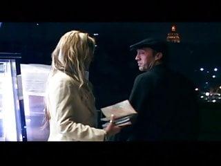 Camilla belle sex scenes Body xxx scene 3 - lost in paris shelby bell
