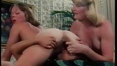 Les-Be Friends (Danish Vintage Lesbians)