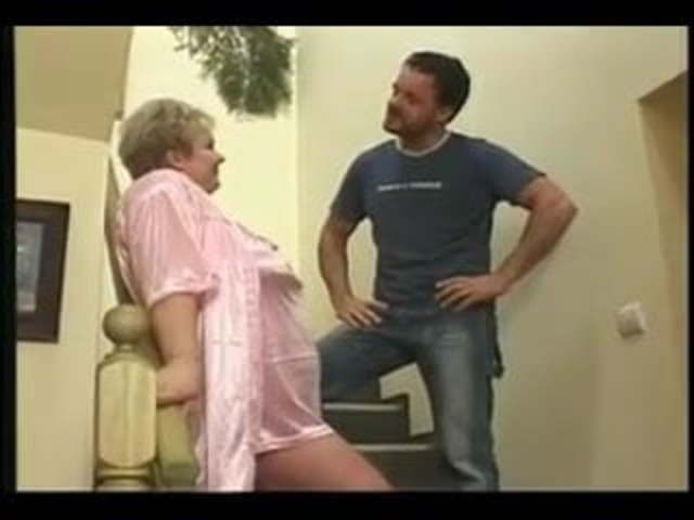Bbw Slut Fucked On Stairs Free Tube8 Porn 07 Xhamster