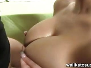 Dick suck for fun Punk girl sucks cock for fun