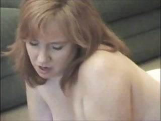 Masturbation group Bbw hippy chick and other bbws on sybian