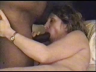 Met n fuck Bbc suck n fuck wife fara loves huge black cock