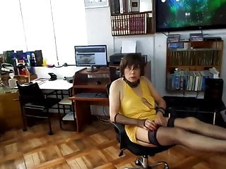 100 free sex videos ineracial Fucking hard anal sex in 100