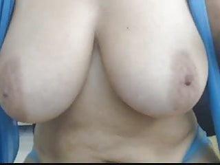 V big boobs Devo4ka v chate 639