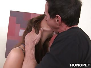 Peter north cumshot jewe Whitney westgate wants peter norths fat dick