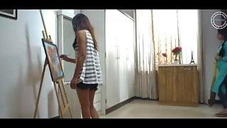 Let's Paint S01E01