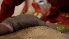 Indian maid xxx video