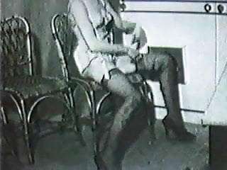 Vintage walt disney greenware tea set maker Vintage film maker