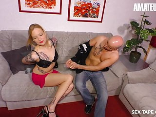 Blonde redhead futurism vs passeism Amateureuro - kitty blair fucks on cam with her future hubby