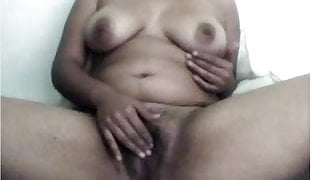 mexican woman's  cam