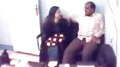 Log hot move, Arab Egyptian Girl Fucked