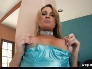 Flower tucci in bdsm porn clips Flower tucci big ass anal
