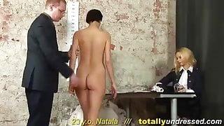 Natala