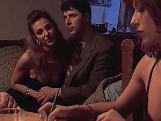 Sex scenes from movie - Hot scene from movie that i like too much