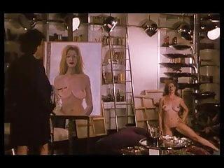 Free lesbian old movies - Howayda bent sabah full movie
