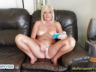 Erotic squirting stories - Erotic stories with ms paris