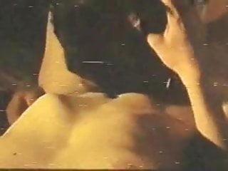 Erotic live el nl La basura esta en el atico 1979 threesome erotic scene mfm