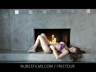 Scarlett oreilly porn Nubile films - maddy oreilly wants to cum on your cock