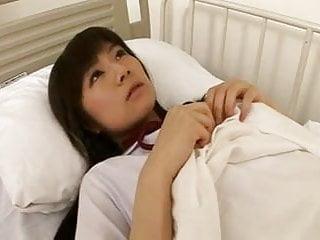 Asian heart hospital - Hospital humping