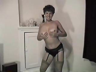 1980 hawaiian porn stars 1980s homemade vhs porn - part 1