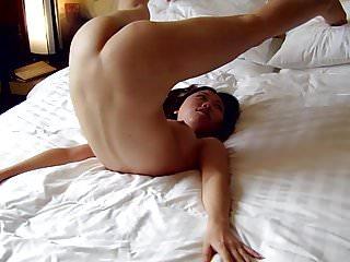 Chinese porn models Zhuzhu - chinese model 4