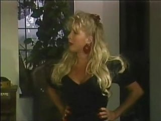 Cutest girls fucking The cutest little american blonde in black stockings fucked