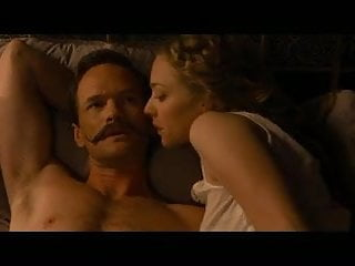 Amanda seyfried nude video free - Amanda seyfried sucked on moustache