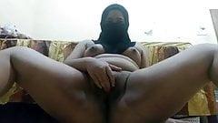 Nisha pancut 3