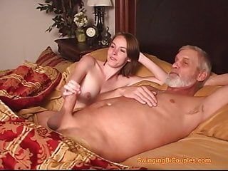 Pleasure or bust - Taboo dad and daughters busted