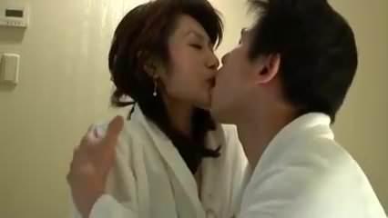 Watch Couple exchange (2005)