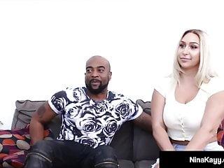 Attorney for sexual harrassment at a job site Naughty nympho nina kayy fucks her man attorney sara jay