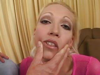 Nicki clyne sex scene - Nicki hunter brutal scene