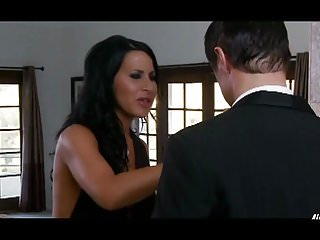 Free hotel erotica videos - Sophia bella in atomic hotel erotica - 3