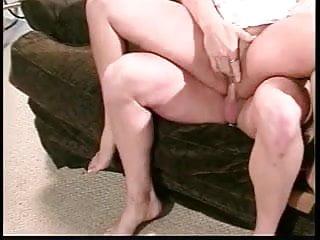 Badge cock cunt slut tit wood Big titty slut rocks cock in cunt