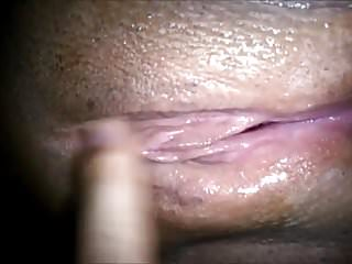Expert vagina eating - Eat wet and loving vagina by the husband