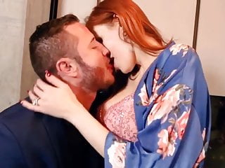 Secratary sex video - Maitland ward - sex video with danny mountain 2018
