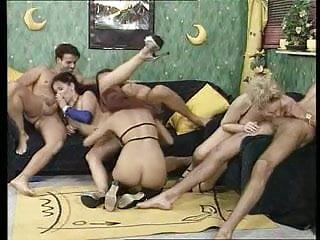 Todd ellis sex offender - Hot elli 2