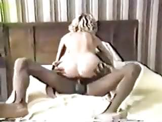 Cunt pussy wet wife hubby mum This is how you fuck a wet white pussy as hubby looks on.