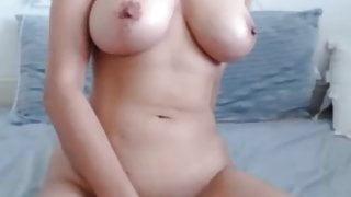 Lahore ki Zarina ki Sexy Choot aur Boobs