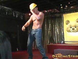 Free bachelorette sucking dick videos - Wild bachelorette party turns into a cock sucking party