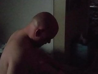 Sexy milf gets pussy peirced Sexy milf getting pussy pounded