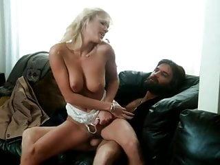 Pussy de luxe Call girls de luxe 1979 with brigitte lahaie