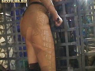 Milf want big dick slut load Yong masters slave want a big dick.